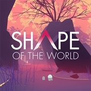 PS Store 4 juin 2018 Shape of the World