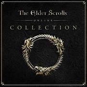 PS Store 4 juin 2018 The Elder Scrolls Online Collection