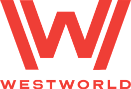 Westworld android ios
