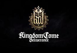 mise à jour kingdom come deliverance pc ps4 xbox one
