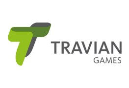 1022-travian-games