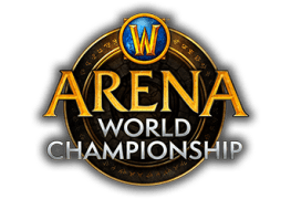 Championnat d'arêne World of Warcraft