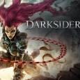 Darksiders III édition Apocalypse précommande 1