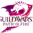 Guild Wars 2 festival des quatres vents Path of Fire