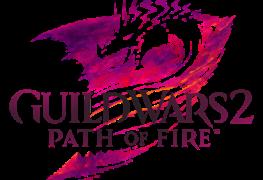 Guild Wars 2 festival des quatres vents Path of Fire