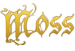 Moss bande originale