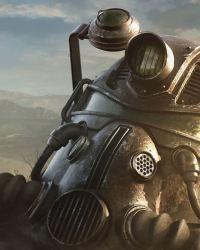 Nouvelle vidéo Fallout 76