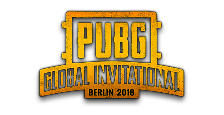 PUBG_PGI720