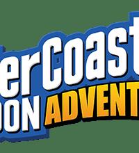 RollerCoaster Tycoon 2 adventures nintendo switch