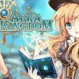 aura-kingdom new patch