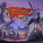 mise à jour du PlayStation Store du 23 juillet 2018 Banner Saga 3