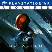mise à jour du PlayStation Store du 23 juillet 2018 Detached