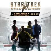 mise à jour du PlayStation Store du 23 juillet 2018 Star Trek Bridge Crew The Next Generation Bundle