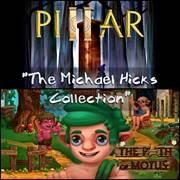 mise à jour du PlayStation Store du 23 juillet 2018 The Michael Hicks Collection (disponible seulement en France)