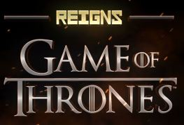 Reigns_Game-Of-Thrones-Logo_Black
