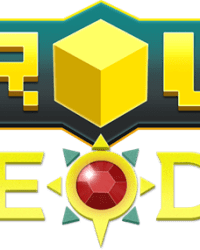 Trove geode bomber royale