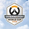 coupe du monde overwatch world cup paris