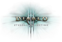 diablo iii eternal collection nintendo switch date de sortie