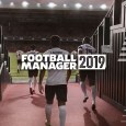 football manager 2019 date de sorties précommande