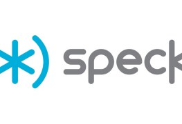 speck-products-logo-large