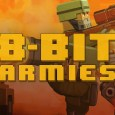 8 bit armies ps4 xbox one
