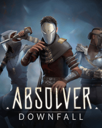 Absolver_Downfall-Key-Art