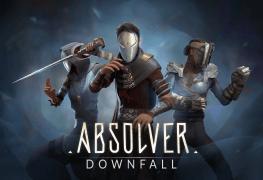 Absolver_Downfall-Key-Art