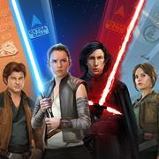 Mise à jour du playstation store du 10 septembre 2018 Pinball FX3 – Star Wars PinballSeason 2 Bundle