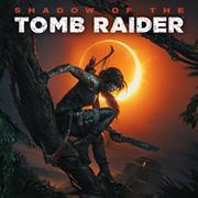 Mise à jour du playstation store du 10 septembre 2018 Shadow of the Tomb Raider