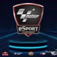 Moto GP eSport Championship