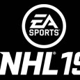 NHL 19 ps4 xbox one 1