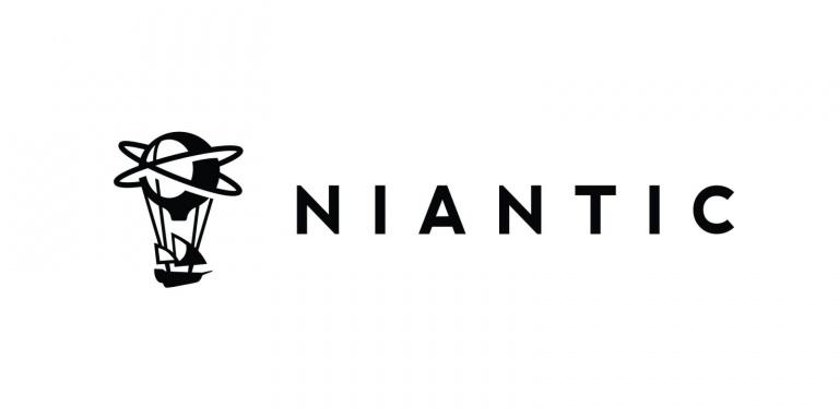 Niantic mise à jour