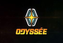 Odyssée League of Legends