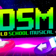 Old School Musical PC steam nintendo switch