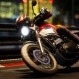 Ride 3 liste des motos