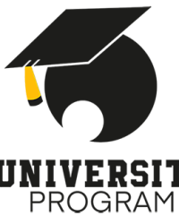 Shadow University Program 1