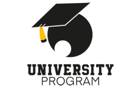 Shadow University Program 1