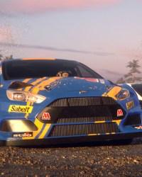 V Rally 4 Pc steam13