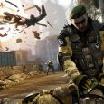 Warface ps4 pack