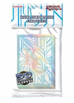 Yu-Gi-Oh! Kaiba Corporation