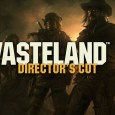date de sortie Wasteland 2 Director's cut nintendo switch
