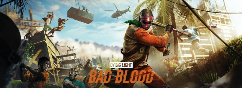 early access dying bad blood date de sortie pc ps4 xbox one