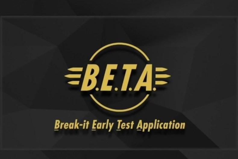 fALLOUT 76 CODE beta