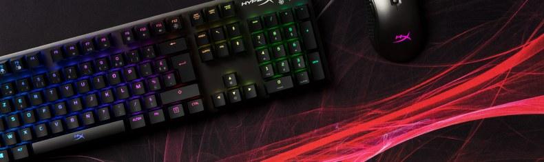 hx-keyfeatures-keyboard-alloy-fps-rgb-fr-3-lg