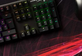 hx-keyfeatures-keyboard-alloy-fps-rgb-fr-3-lg