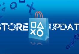 Mise-à-jour-du-PlayStation-Store-du-22 octobre 2018