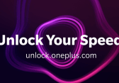 Unlock Your Speed OnePlus 6T
