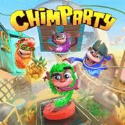 Mise à Jour du PlayStation Store du 12 novembre 2018 Chimparty (RoW.)