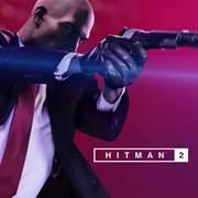 Mise à Jour du PlayStation Store du 12 novembre 2018 HITMAN 2 – Prologue