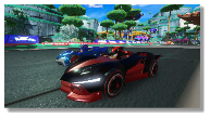 Team-Sonic-Racing 2